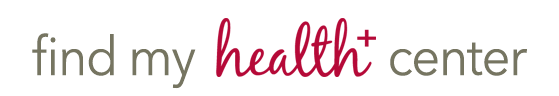 find-my-healthplus-overlay-v1